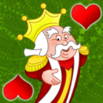 Freecell Solitaire APK MOD 5.1.1853
