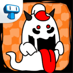 Ghost Evolution – Create Evolved Spirits APK MOD 1.0.2