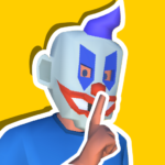 God Of Pranks APK MOD 0.2.2