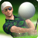Golf King World Tour  APK MOD 1.15.2