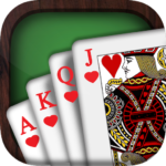 Hearts – Card Game APK MOD  2.15.2