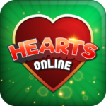 Hearts – Play Free Online Hearts Game APK MOD 2.1.1