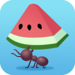 Idle Ants – Simulator Game APK MOD 3.3.0