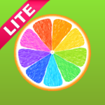 Kids Learn Colors Lite APK MOD 2.3.1
