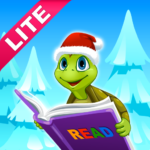 Learn to Read with Tommy Turtle APK MOD 1.62.300
