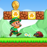 Lep's World 4.8.8 MOD APK Dwnload – free Modded (Unlimited Money) on Android