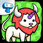 Lion Evolution – Mutant Jungle King Game APK MOD 1.0.2