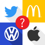 Logo Quiz: Guess the Logo (General Knowledge) APK MOD 1.7.1