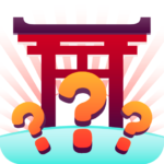 Manga Quiz – Take a Quiz on your favorite Mangas ! APK MOD 3.05
