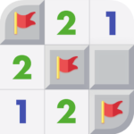 Minesweeper Puzzle Game – Free For Android APK MOD 4.0