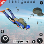 Modern Commando Secret Mission – FPS Shooting Game APK MOD 1.0