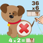 Multiply with Max APK MOD 2.11.0_v6