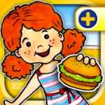 My PlayHome Plus APK MOD 1.0.12.31