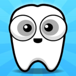My Virtual Tooth – Virtual Pet APK MOD 1.9.10