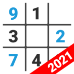 Numbers Puzzle 2021 – free classic puzzle game APK MOD 1.2.0