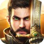 Pasha Fencer APK MOD Varies with device 1.0.0