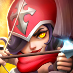 Path of Immortals   APK MOD 1.0.3.2