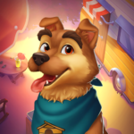 Pet Clinic Free Puzzle Game With Cute Pets   APK MOD 1.0.5.5