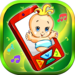 Phone for Kids APK MOD 1.3.5