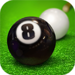 Pool Empire -8 ball pool game APK MOD 5.27001