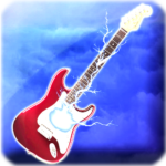 Power guitar HD 🎸 chords, guitar solos, palm mute APK MOD 3.4