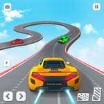 Ramp Car Stunts 3D: Mega Ramp Stunt Car Games 2020 APK MOD 1.0.03