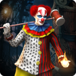 Scary Clown Survival APK MOD 1.7