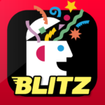 Scattergories Blitz Ready, Set, List  APK MOD 1.1.13