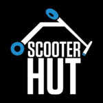 Scooter Hut 3D Custom Builder APK MOD 2.0.0