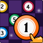 Spot the Number APK MOD 4.0.18.0