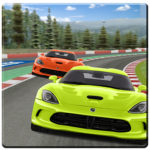 Super Car Racing 2021: Highway Speed Racing Games APK MOD 1.4
