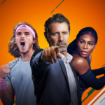 Tennis Manager 2020 – Mobile – World Pro Tour APK MOD 1.27.5484