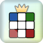 The King of OX APK MOD 2.0