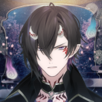 The Lost Fate of the Oni: Otome Romance Game APK MOD 2.0.15