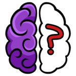 The Moron Test: Challenge Your IQ with Brain Games  APK MOD 3.7.0