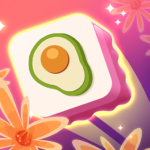 Tile Master – Classic Triple Match & Puzzle Game APK MOD 2.1.8.2