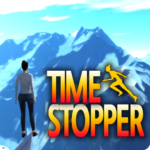 Time Stopper : Into Her Dream APK MOD 1.1.2