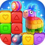 Toy Match Legend APK MOD 1.0.13