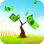 Tree For Money – Tap to Go and Grow   APK MOD 1.1.6