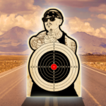 Ultimate Shooting Range Game APK MOD 2.36