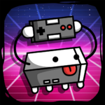 Video Game Evolution – Create Awesome Games APK MOD 1.1.4
