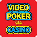 Video Poker ♠️♥️ Classic Las Vegas Casino Games APK MOD 1.7.3