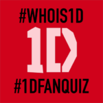 Who is One Direction? APK MOD 9.0.0