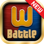 Woody Battle Block Puzzle Dual PvP APK MOD 3.3.1