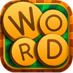 Word Connect – Link Word Search Puzzle Games APK MOD 4.2