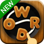 Word Connect : Word Search Games   APK MOD 6.5