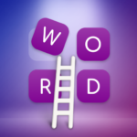 Word Ladders – Cool Words Game, Solve Word Puzzle APK MOD 1.38