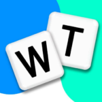Word Tower: Relaxing Word Puzzle Brain Game  APK MOD 1.5.6