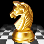 World of Chess APK MOD 20.12.08