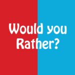 Would You Rather? 3 Game Modes 2020 APK MOD 2.0